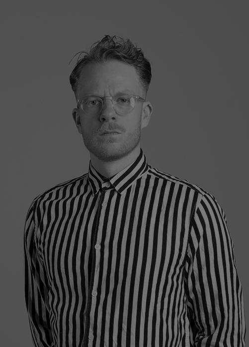 <br>Veit Schmidleitner