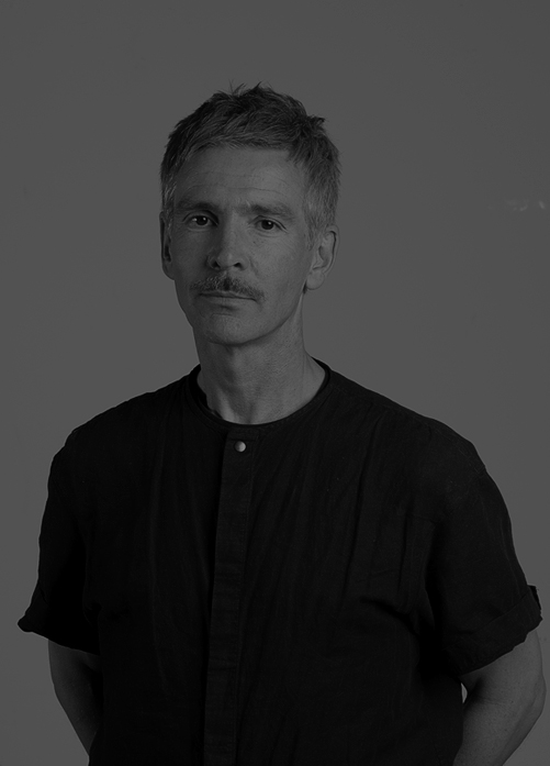 <br>Frank Hoffmann